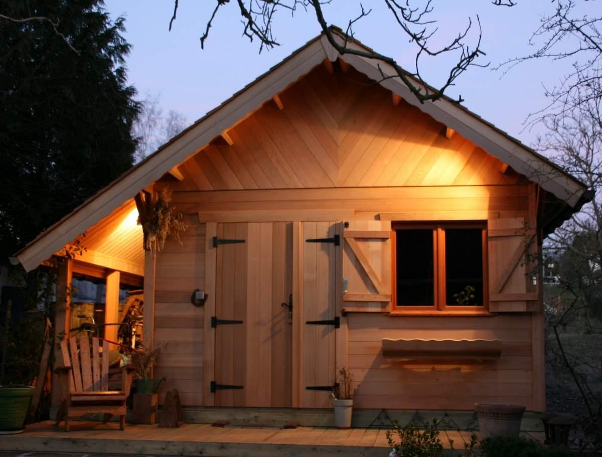 Construction Cabane Enfant pour cabane enfant lit boncoin maisonnette boncoin leboncoin